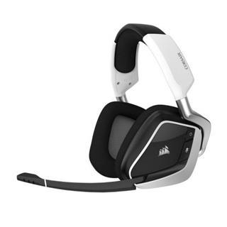 Auriculares Gaming Corsair Void Elite Wireless ...