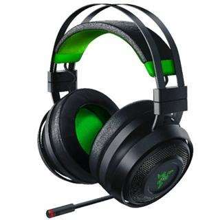 Auriculares externos Razer Nari Ultimate Xbox One gaming
