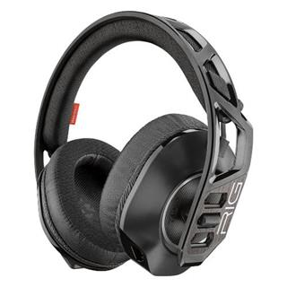 AURICULARES GAMING RIG 700HS WIRELESS PLANTRONICS
