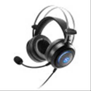 Auricular Sharkoon  GAMING SGH30  MICROFONO ...