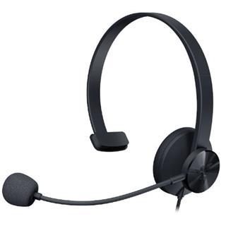 Auriculares Razer Tetra PS4 gaming con micrófono ...
