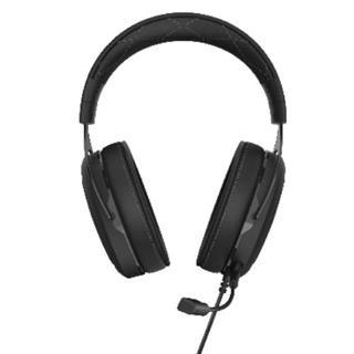 Auriculares CORSAIR HS60 PRO Negro