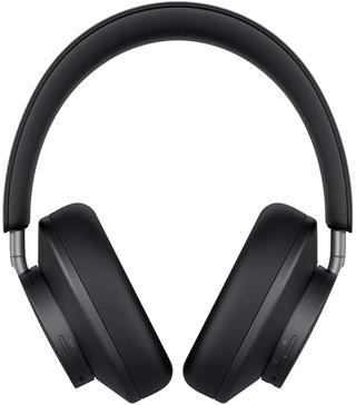 Auriculares Huawei Freebuds Studio inalámbricos con micrófono negro grafito