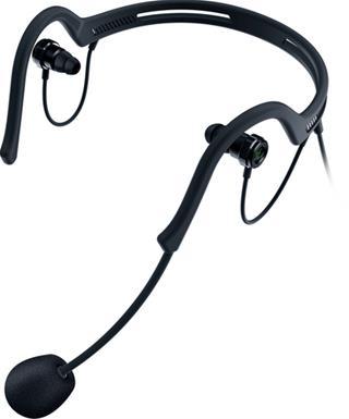 Auriculares internos Razer Ifrit con cable con ...
