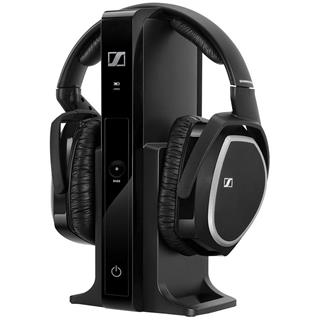 AURICULARES INALAMBRICOS TV SENNHEISER RS165 OUTLET