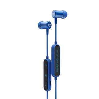 Auriculares internos Energy Sistem BT Urban 2 inalámbricos con micrófono índigo