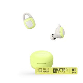 Auriculares internos Energy Sistem Earphones Sport 6 TWS