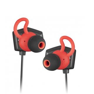 Auriculares Mars Gaming MIHX Gaming In-Ear con ...