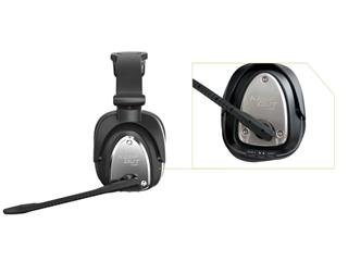 Auriculares Keep Out HXAIR gaming 7.1 ...