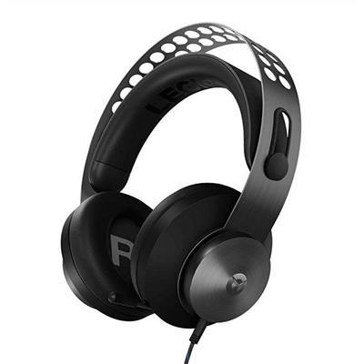 Auriculares Lenovo Legion H500 Gaming con ...