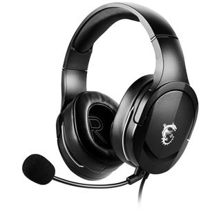 Auriculares MSI Immerse GH20 Gaming ...