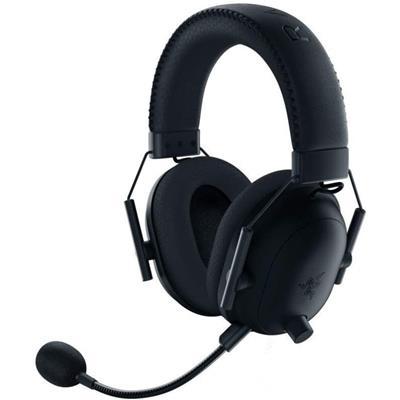 Auriculares Razer Blackshark V2 Pro inalámbricos ...