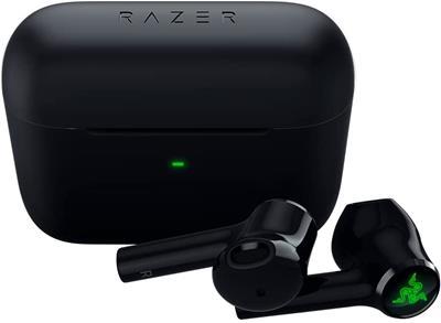 Auriculares Razer Hammerhead True wireless X ...