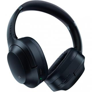Auriculares Razer Opus inalámbricos con micrófono ...