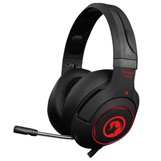 Auriculares Scorpion GAMING HG9032 7.1 VIRTUAL ...