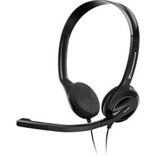AURICULARES SENNHEISER HEADSET PC 3 CHAT