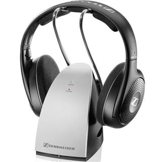 AURICULARES SENNHEISER RS 120 II INALAMBRICOS