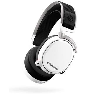 Auriculares Steelseries Arctis Pro Wireless con ...