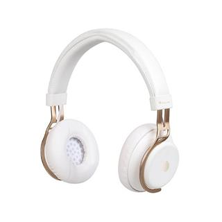AURICULARESMICRO NGS ARTICA LUST WHITE BLUETOOTH