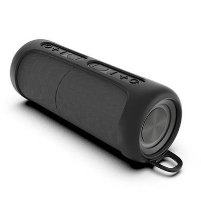 Avenzo AV-SP3003B Altavoz Bluetooth 2 en 1 10W ...