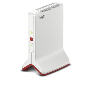 AVM REPETIDOR WIFI FRITZ!WLAN REPEATER 3000