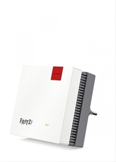 AVM COMPUTER SYSTEMS FRITZ REPEATER 1200 ...