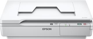 Escaner Doc Epson Workforce DS-5500
