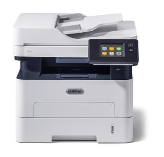 Impresora láser monocromo Xerox B215 A4 30ppm ...