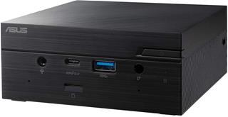 BAREBONE ASUS AMD R3-4300U/Wifi6/Vesa/CSM DDR4 ...