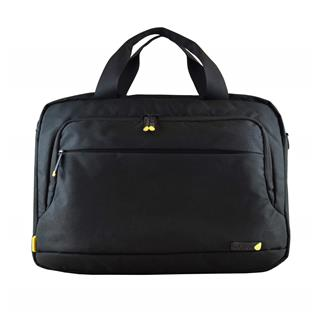 bandolera-tech-air-black-transport-bag-e_172207_5
