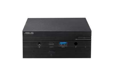 BAREBONE ASUS PN62S-BB3040MDN I3-10110U WiFi BT ...