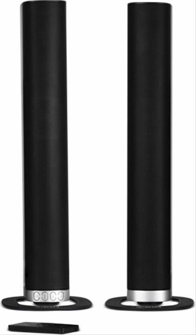 Barra de Sonido Schneider SC600SND 2.0 Bluetooth ...
