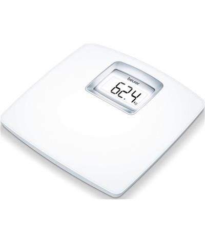 Báscula de baño Beurer PS25