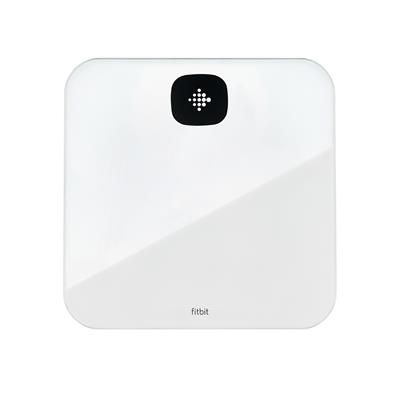 Báscula personal electrónica Fitbit Aria Air + ...