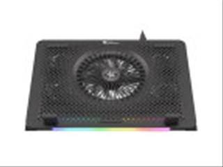 BASE REFRIGERADORA GENESIS OXID 450 RGB PARA ...