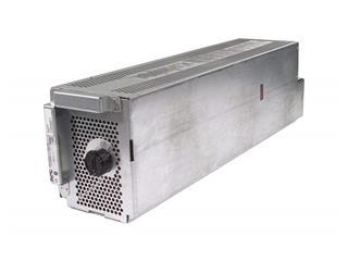 Batería APC Symmetra LX 4KVA 120VA