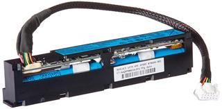 Batería de litio HPE 96W SMART P01367-B21