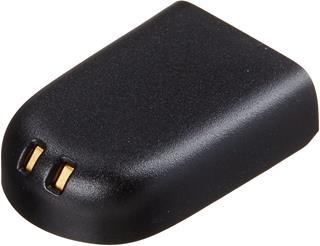 Batería Plantronics 84598-01 WH500/W440/W740/W745 ...