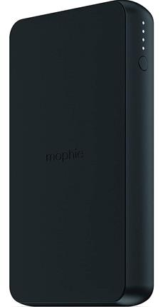 Batería portátil Mophie Mophie PowerStation ...