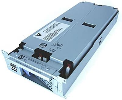 Batería V7 RBC43 UPS APC Ñ RBC