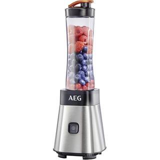 Batidora de vaso AEG SB2400 0.6L 300W