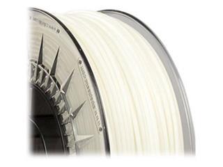 Bcn3d ABS WHITE 2.85/750gr
