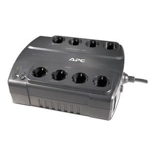 APC Back-UPS/700 VA 220V f PC Workstation