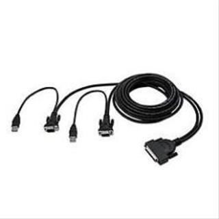 belkin-cable_omniview-dual-port-usb-36m_171273_8