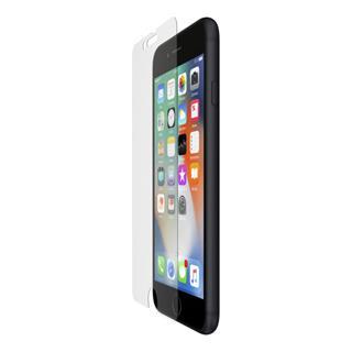 Belkin InvisiGlass for iPhone SE/8/7/6S/6