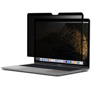 Belkin PRIVACY SCREEN PROT MACB PRO/AIR13