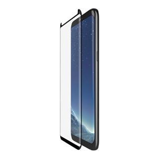 Belkin Samsung s8+tempered e2e overlay
