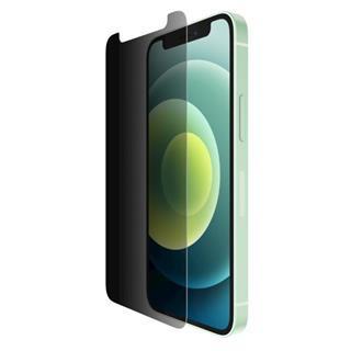 Belkin ScreenForce TemperedGlass iPhone 12 Pro