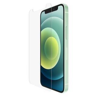 belkin-temperedglass-for-iphone-12-mini_243574_1