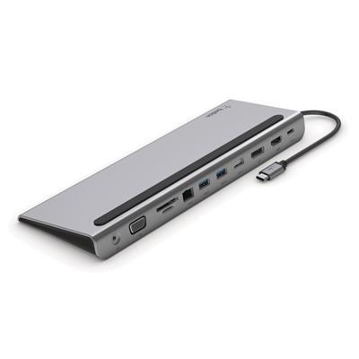 Belkin USB C 11IN1 HUB